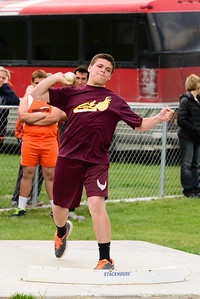 District V 2a Track Meet 2015-112-2