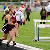 District V 2a Track Meet 2015-761