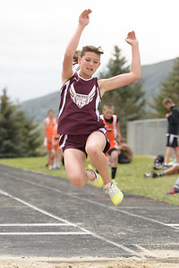 District V 2a Track Meet 2015-65-2