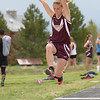 District V 2a Track Meet 2015-41-2