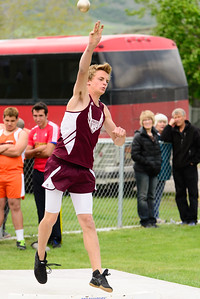 District V 2a Track Meet 2015-122-2