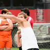 District V 2a Track Meet 2015-123-2