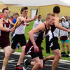 District V 2a Track Meet 2015-777