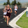 District V 2a Track Meet 2015-672