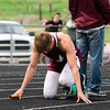 District V 2a Track Meet 2015-268-2