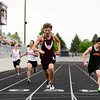 District V 2a Track Meet 2015-657