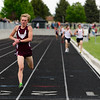 District V 2a Track Meet 2015-698
