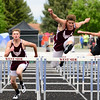 District V 2a Track Meet 2015-189-2