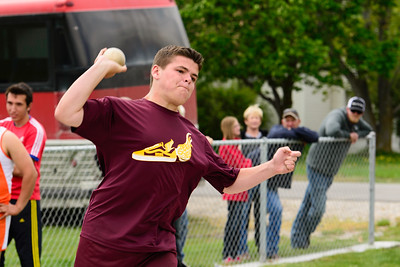 District V 2a Track Meet 2015-145-2