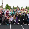 District V 2a Track Meet 2015-972