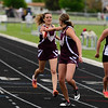 District V 2a Track Meet 2015-736