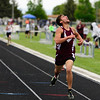 District V 2a Track Meet 2015-716