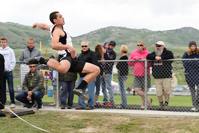 District V 2a Track Meet 2015-90-2