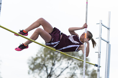 District V 2A Track Meet 2015-214