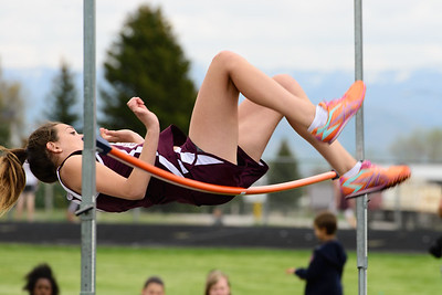 District V 2a Track Meet 2015-105-2