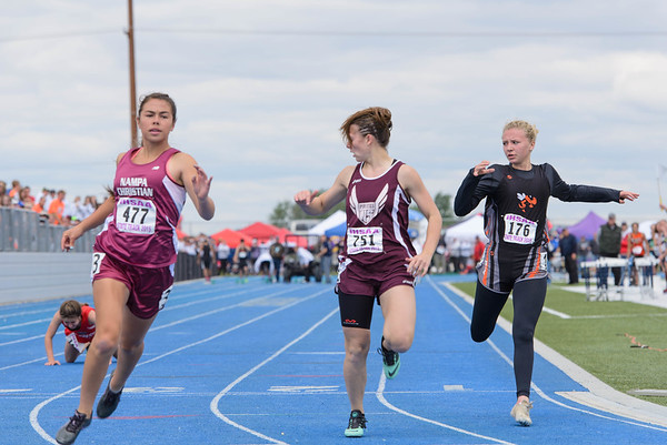 2015 West Side State Track Day 2-141-20