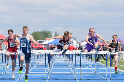 2015 West Side State Track Day 2-74-6