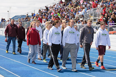 2015 West Side State Track Day 2-4-1