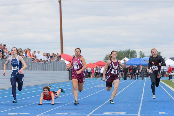 2015 West Side State Track Day 2-129-18