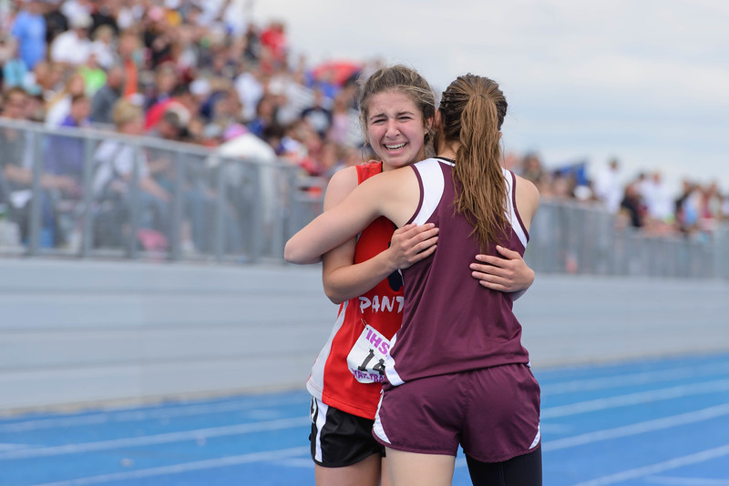 2015 West Side State Track Day 2-152-24
