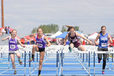 2015 West Side State Track Day 2-47-5