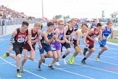 2015 West Side State Track Day 2-164-28