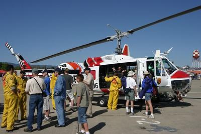 2004-05-29 Moffet Field Airshow