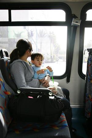 2010-01-15 to 17 Brandon Meets Mickey