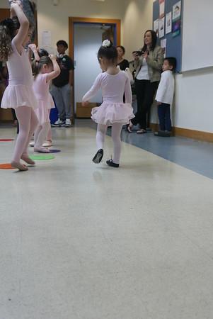 2015-05-19 Zaeda Ballet