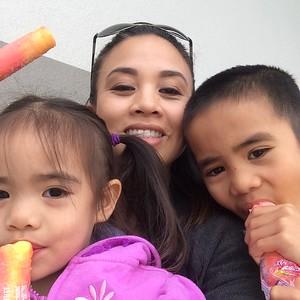 2015-05-28 Icicle Pops with Kookoo