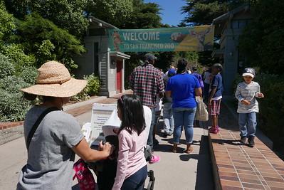 2015-09-07 SF Zoo