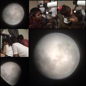 2015-09-27 Super Blood Moon