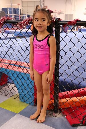 2017-12-09 Zaeda Gymnastics