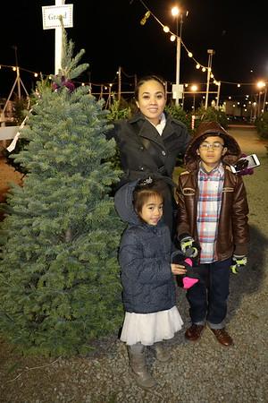 2017-12-19 Christmas Tree