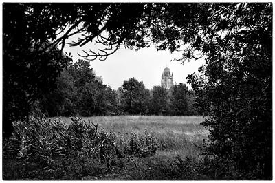 La cathédrale dans les champs (2)