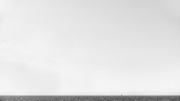 T'as voulu voir la mer