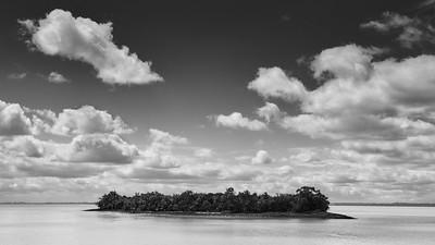 Île Paté
