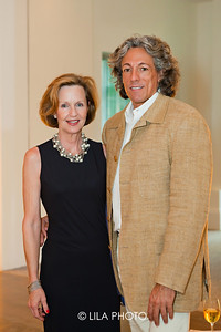 Claire Goyette, William Waters