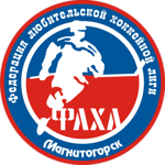 Федерация любительской хоккейной лиги Магнитогорск