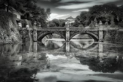 Imperial Bridge 2