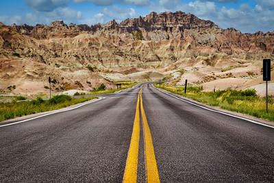 Highway 240