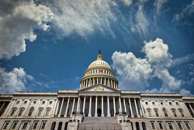US Capitol 35