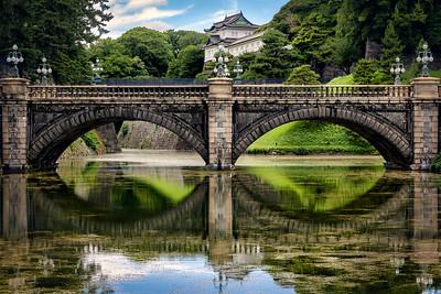 Imperial Bridge