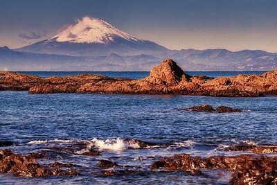 Fuji 3