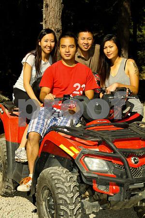 07-20-ATV-0900-CL-001