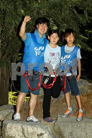 07-20-Tree-1000-CL-003