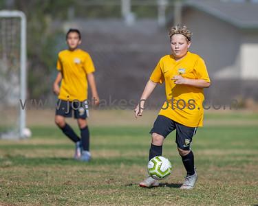 2019-11-10 B08 CDA HB Cerritos (Breidenthal) vs Beach FC SB (Caldwell)