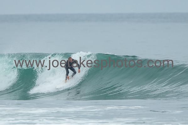 2020-07-02 Freesurf - River Jetties