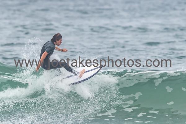 2020-07-08 Freesurf - River Jetties