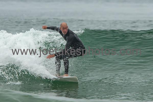 2020-08-02 Freesurf - River Jetties